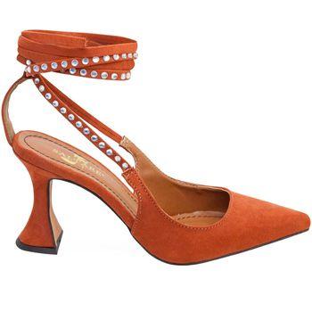 Sapatos-Saltare-Leona-Caramelo-34_2