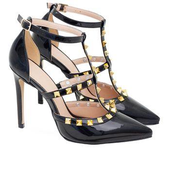 Sapatos-Saltare-Johanna-Preto-34_1