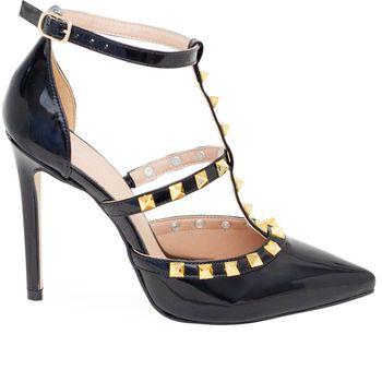 Sapatos-Saltare-Johanna-Preto-34_2