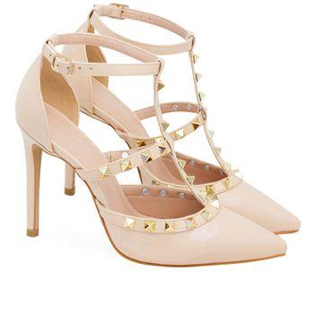 Sapatos-Saltare-Johanna-Nude-34_1