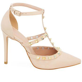Sapatos-Saltare-Johanna-Nude-38_2