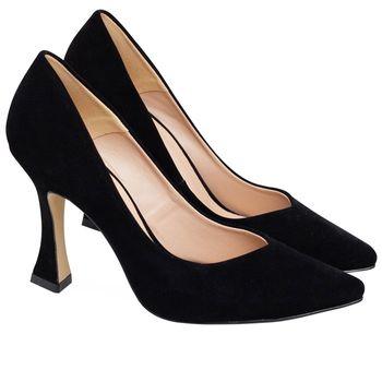 Sapatos-Saltare-Mara--Preto-33_1