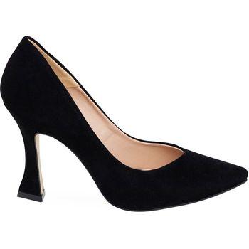 Sapatos-Saltare-Mara--Preto-33_2