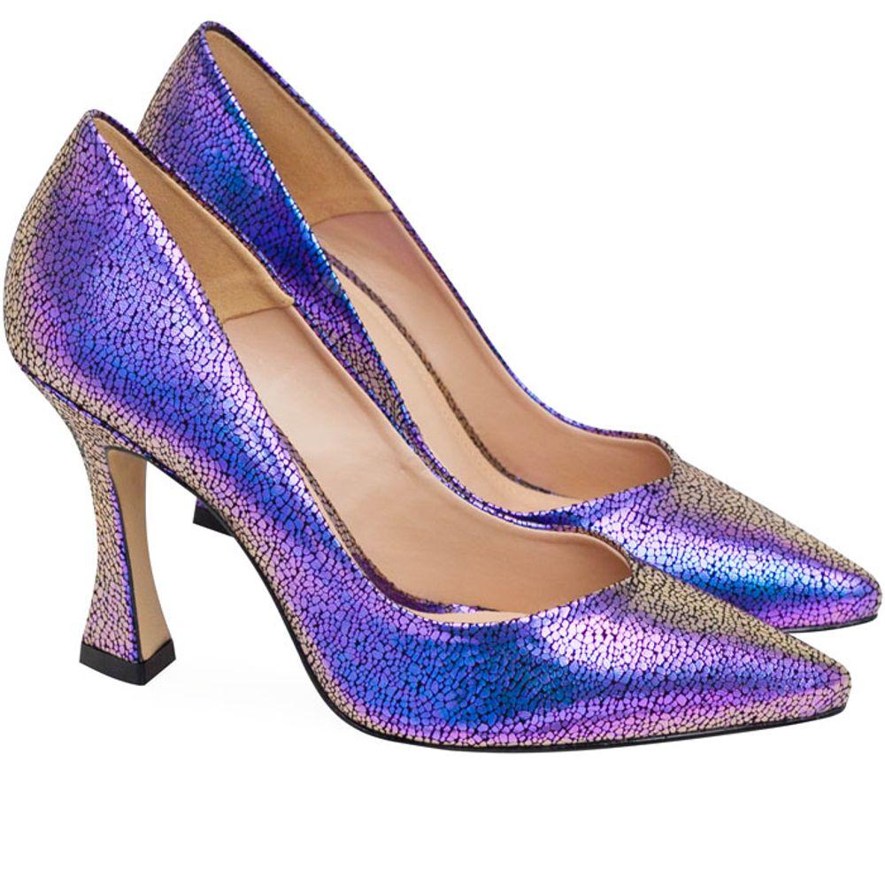 Sapatos-Saltare-Lucy-Roxo-33_1