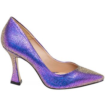 Sapatos-Saltare-Lucy-Roxo-33_2
