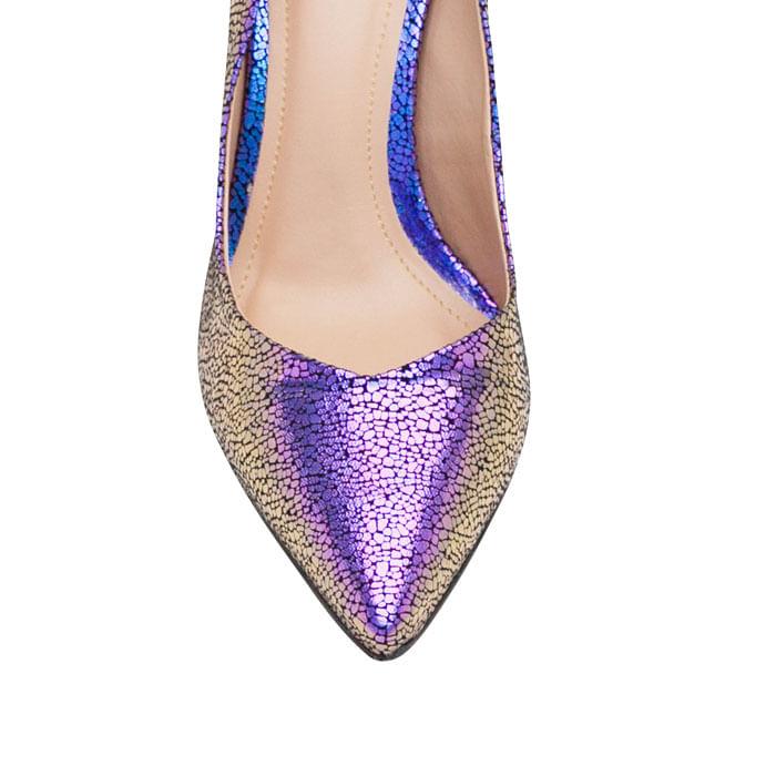 Sapatos-Saltare-Lucy-Roxo-33_3