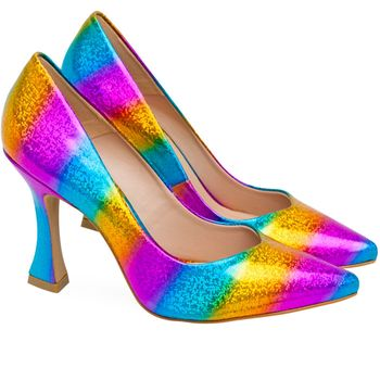 Sapatos-Saltare-Lucy-Rainbow-34_1