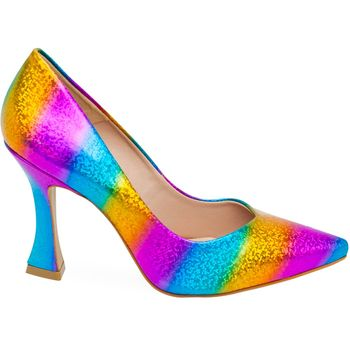 Sapatos-Saltare-Lucy-Rainbow-34_2