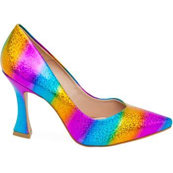 Sapatos-Saltare-Lucy-Rainbow-36_2