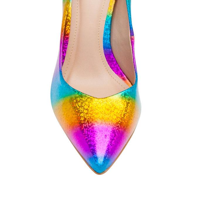 Sapatos-Saltare-Lucy-Rainbow-36_3