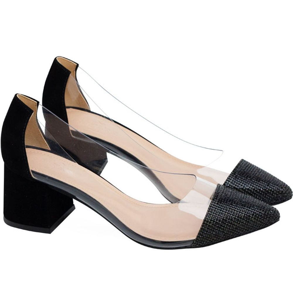 Sapatos-Saltare-Britney-Bloco-Preto-33_1