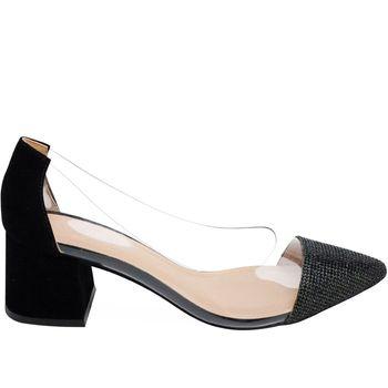 Sapatos-Saltare-Britney-Bloco-Preto-33_2