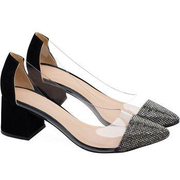 Sapatos-Saltare-Britney-Bloco-Onix-33_1