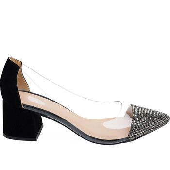 Sapatos-Saltare-Britney-Bloco-Onix-33_2