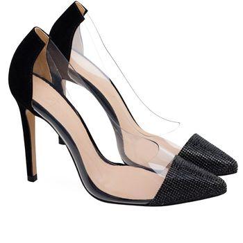 Sapatos-Saltare-Britney-High-Preto-33_1