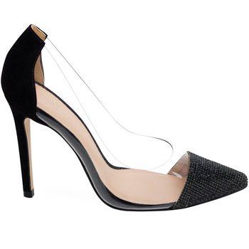 Sapatos-Saltare-Britney-High-Preto-33_2