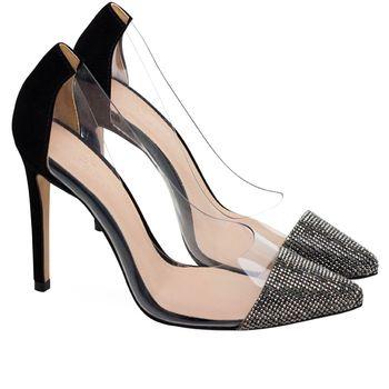 Sapatos-Saltare-Britney-High-Onix-34_1