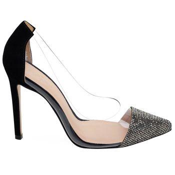 Sapatos-Saltare-Britney-High-Onix-34_2