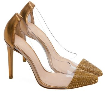 Sapatos-Saltare-Britney-High-Bronze-35_1