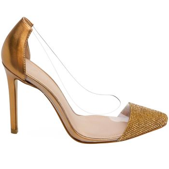 Sapatos-Saltare-Britney-High-Bronze-35_2