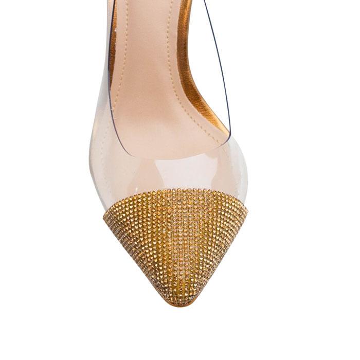Sapatos-Saltare-Britney-High-Bronze-35_3