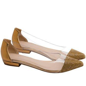 Sapatilhas-Saltare-Britney-Flat-Bronze-34_1