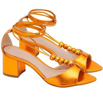 sandalia-laranja2-1