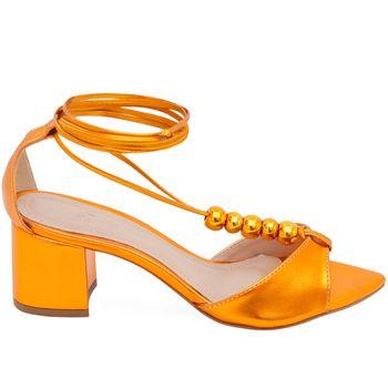 sandalia-laranja2-2