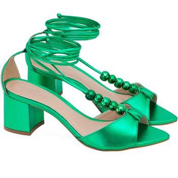 sandalia-verde2-1