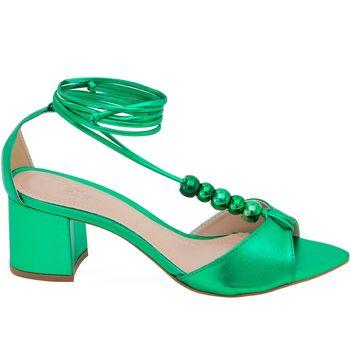 sandalia-verde2-2