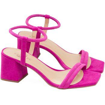Sandalias-Saltare-Nivea-2-Pink-36_1