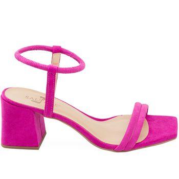 Sandalias-Saltare-Nivea-2-Pink-36_2