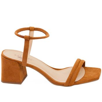 Sandalias-Saltare-Nivea-2-Caramelo-34_2