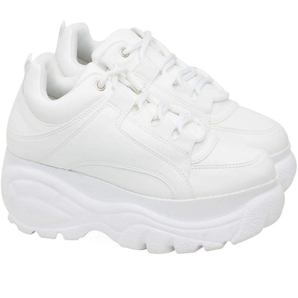Tenis-Saltare-Barbra-Branco-35_1