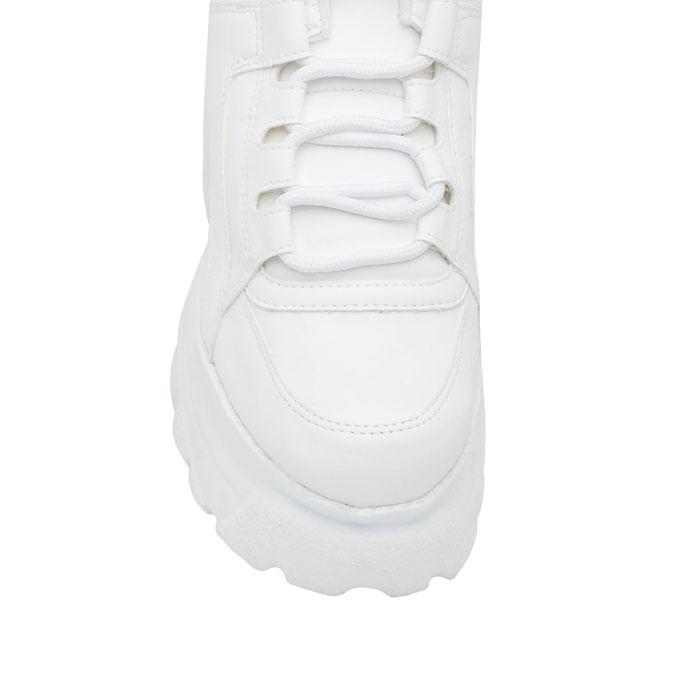 Tenis-Saltare-Barbra-Branco-35_3