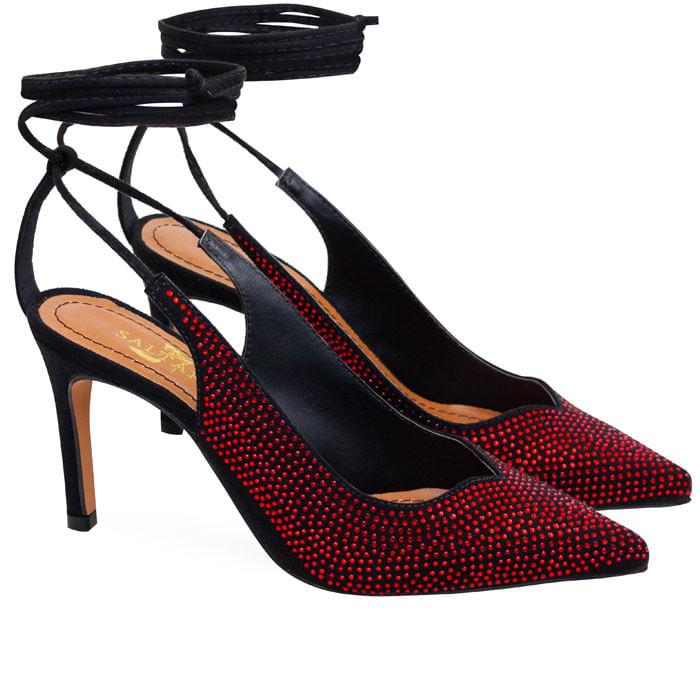 Sapatos-Saltare-Marjorie-Vermelho-35_1