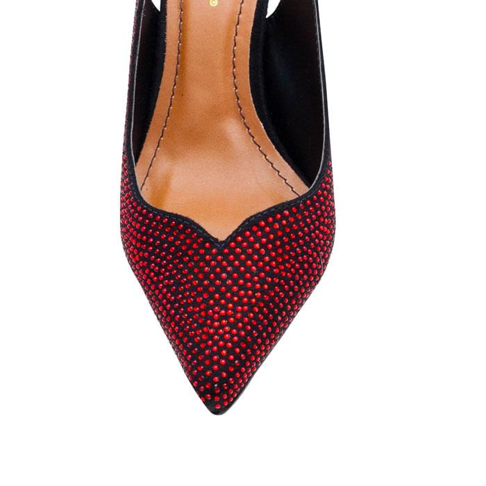 Sapatos-Saltare-Marjorie-Vermelho-35_3