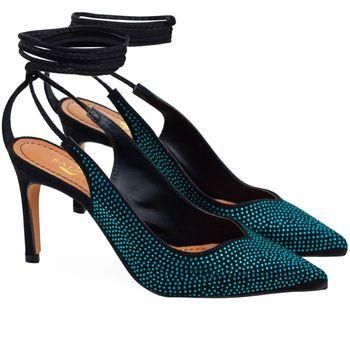 Sapatos-Saltare-Marjorie-Musgo-35_1