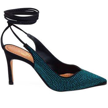 Sapatos-Saltare-Marjorie-Musgo-35_2