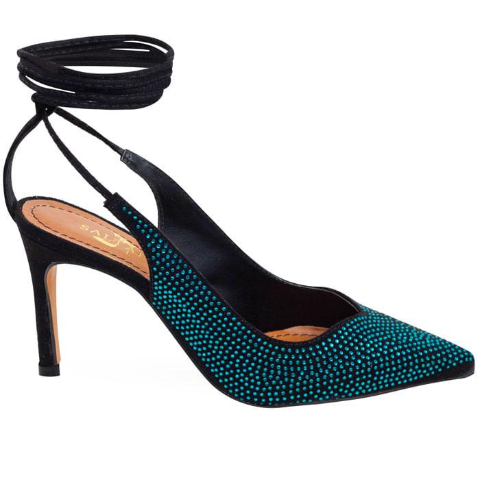 Sapatos-Saltare-Marjorie-Musgo-36_2
