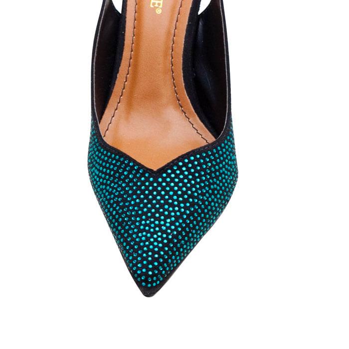 Sapatos-Saltare-Marjorie-Musgo-36_3