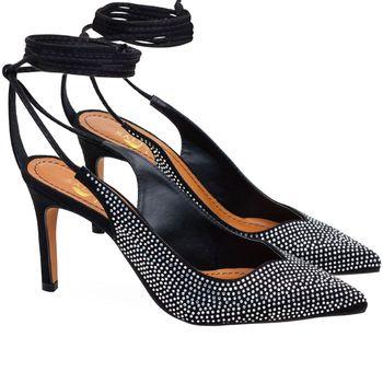 Sapatos-Saltare-Marjorie-Cristal-34_1