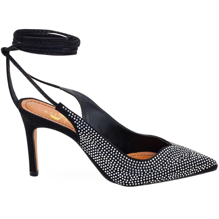 Sapatos-Saltare-Marjorie-Cristal-34_2
