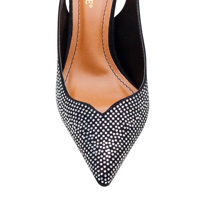 Sapatos-Saltare-Marjorie-Cristal-34_3