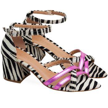 Sandalias-Saltare-Diane-Live-Zebra-Pink-33_1