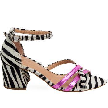 Sandalias-Saltare-Diane-Live-Zebra-Pink-33_2