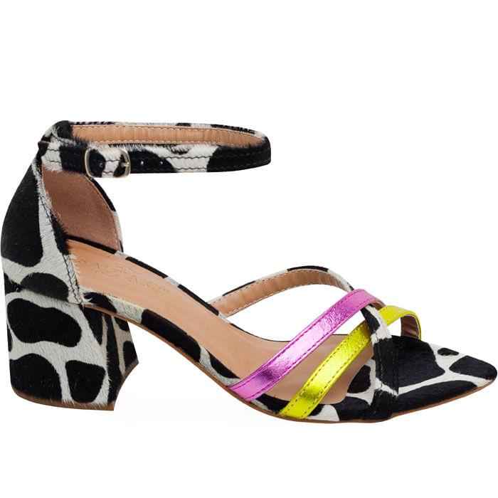 Sandalias-Saltare-Diane-Live-Girafa-Citrus-33_2