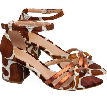 Sandalias-Saltare-Diane-Live-Girafa-Bronze-33_1