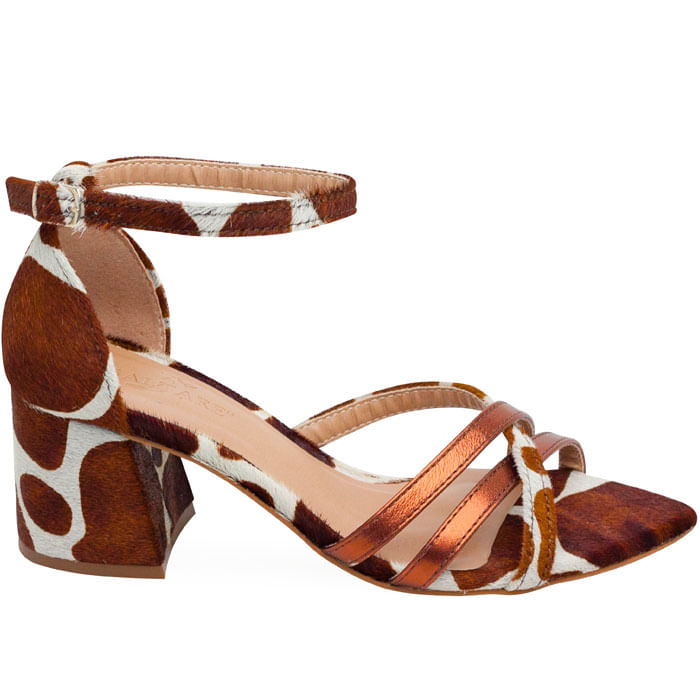 Sandalias-Saltare-Diane-Live-Girafa-Bronze-33_2