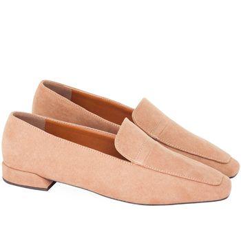 Sapatos-Saltare-Regina-Nude-34_1